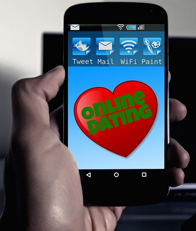 Noch immer mit Online-Dating Indische Dating-Seiten los angeles