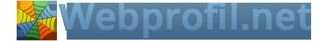 Webprofil-Banner von Andy Zmuda