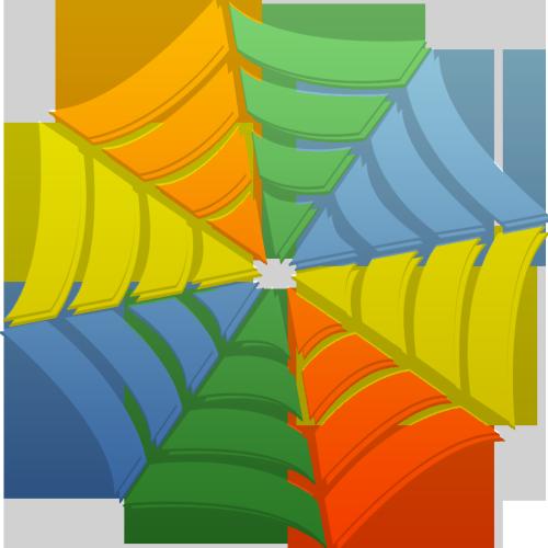Webprofil Logo
