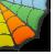 Webprofil-Logo
