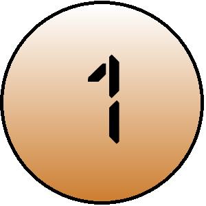 Webprofil-Score 1
