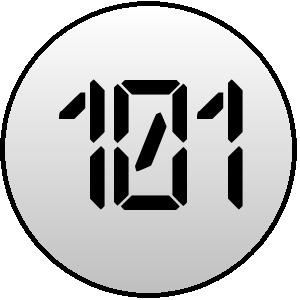 Webprofil-Score 101