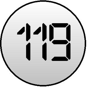 Webprofil-Score 119