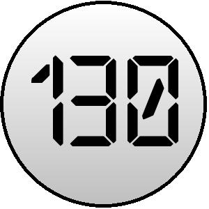 Webprofil-Score 130