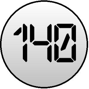 Webprofil-Score 140