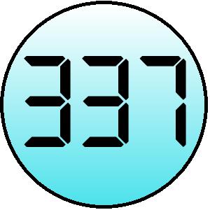 Webprofil-Score 342
