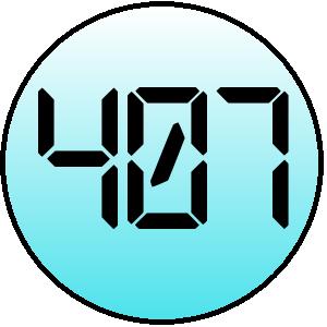 Webprofil-Score 407