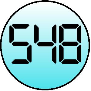 Webprofil-Score 548